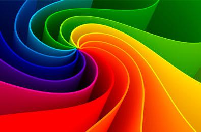 цвета в фотографии